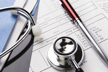 Allgemeine Innere Medizin