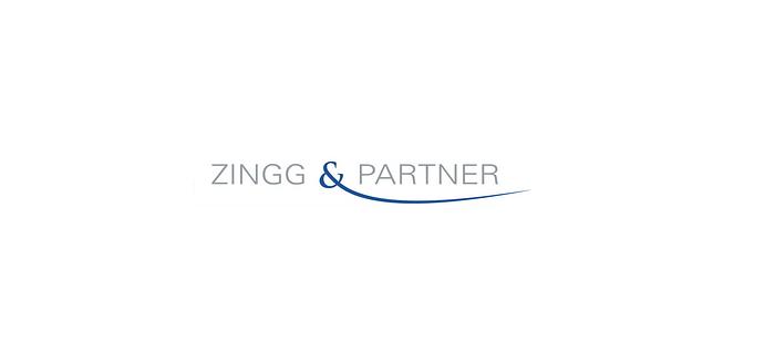 H.-P. Zingg & Partner GmbH