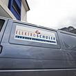 Elektro Schuler AG