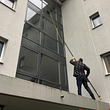 Hauswartungen A-Z GmbH