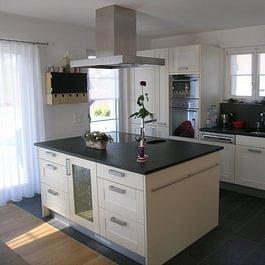 Fiwa Küchen AG