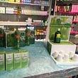 Pharmacie de Bellevue