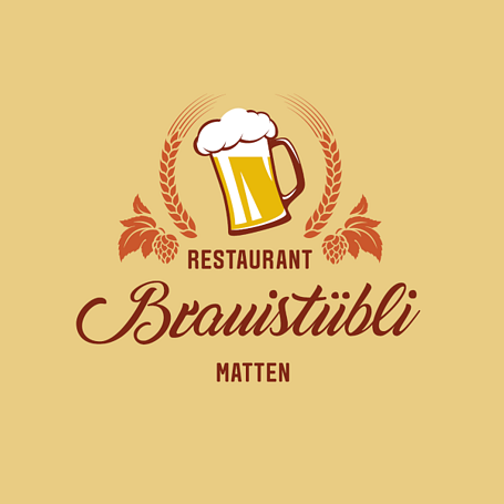Restaurant Brauistübli