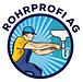 ROHRPROFI AG