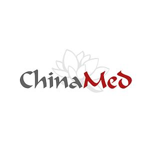 ChinaMed Zentrum Chur