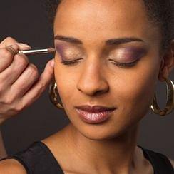 Beauty Oetiker  Make Up & Styling | Winterthur