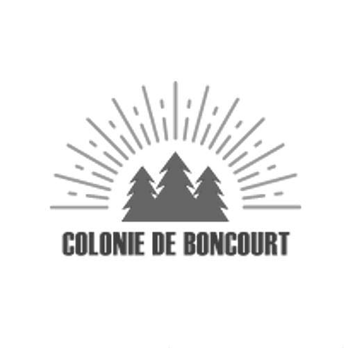 Colonie de Boncourt