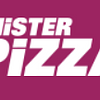 Mister Pizza Sàrl