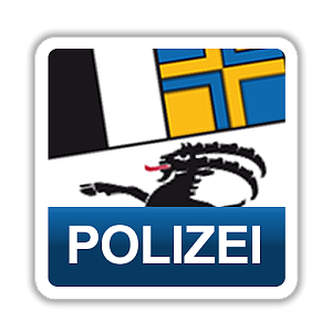 Kantonspolizei Graubünden