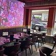 Koreanisch Restaurant Zürich