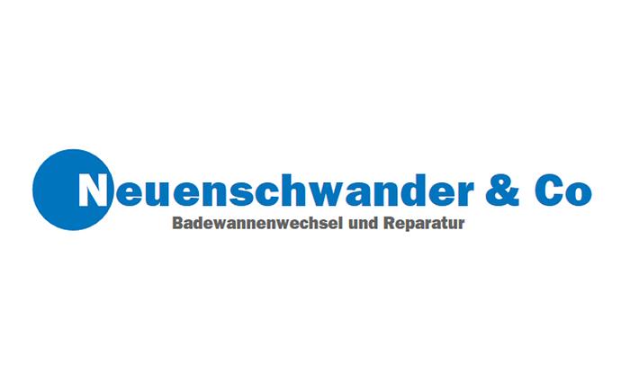 Neuenschwander & Co