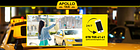 Apollo Taxi Arsic