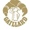Gaillard et Fils SA