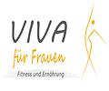 VIVA für Frauen Fitness und Ernährung