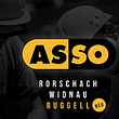 ASSO Personal AG Rorschach