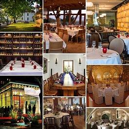 Partybooker, location de lieux, Geneve, Vaud, Lausanne, Rolle, la côte