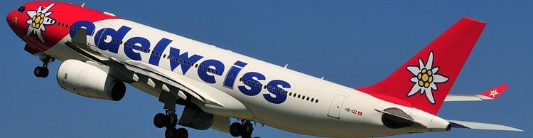 Air Vacances SA