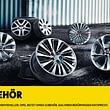 Sprengi-Garage Auto GmbH