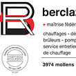 Berclaz et Romailler SA
