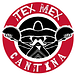 TexMex Cantina Delivery Rebstein