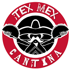 TexMex Cantina Delivery St. Gallen