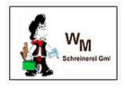 WM Schreinerei GmbH