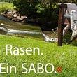 Gerber Motorgeräte Berg - Sabo