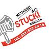 Metzgerei Stucki AG