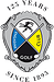 Golf Engadin St. Moritz AG
