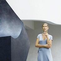 UNIQA Kunstversicherung Schweiz