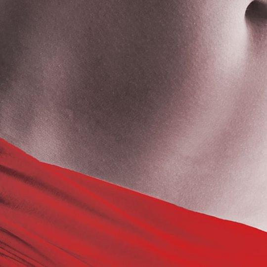 Naturheilpraktikerin mit eidg. Diplom in Homöopathie, Spezialisierung auf Homöopathie und Naturheilkunde für Frauen & Mädchen, Frauenheilkunde, Zyklusshow, Mens-Wellness für Frauen & Mädchen