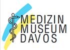 Medizinmuseum Davos