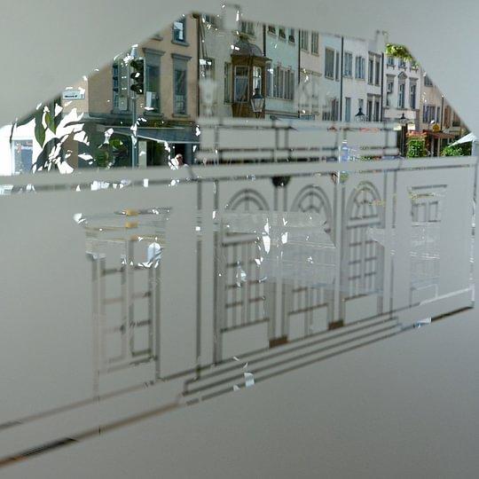 Engel & Völkers Schaffhausen