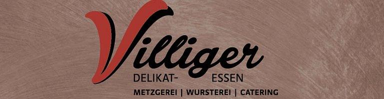 Villiger Delikatessen GmbH