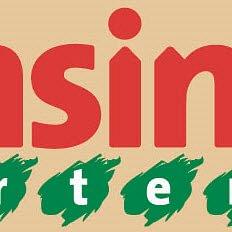 Pinsini Gärten GmbH