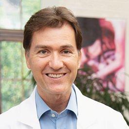 Dr. med. Tschopp Andreas