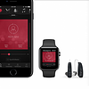 Hörgeräte mittels APP Android und Apple kompatibel