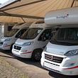 ARAR Camping - Hausen
