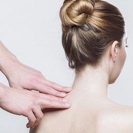 Massage Payerne