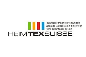 HEIMTEXSUISSE