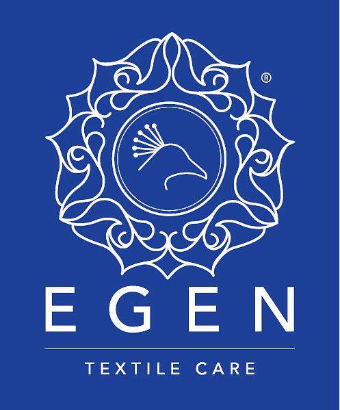 EGEN Textile Care Vevey