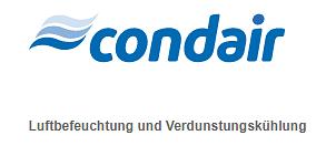 Condair AG