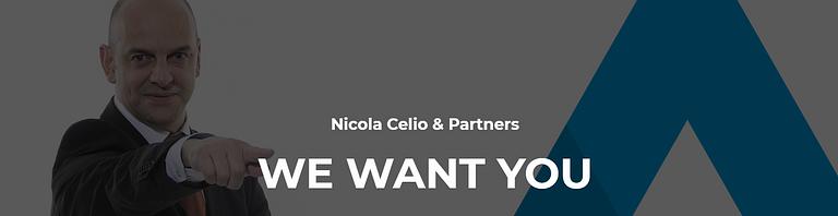 Nicola Celio & Partners
