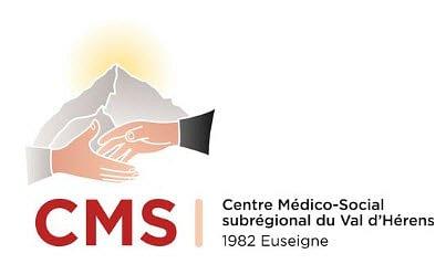 Médico-social subrégional du Val d'Hérens