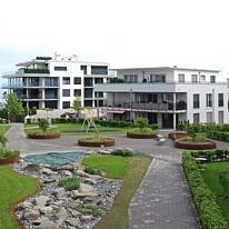 Reddel Malerei GmbH