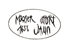 Mooser-Sport