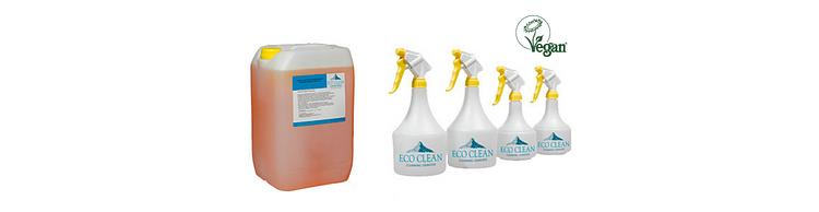 Ecoclean GmbH