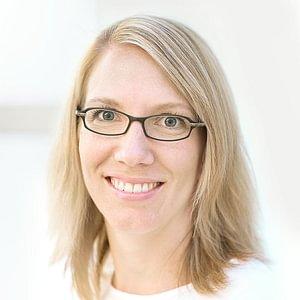 Dr. med. dent. Claudia Lipowsky-Flaig / Kieferorthopädin (CV)