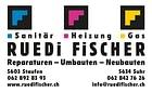 Ruedi Fischer AG