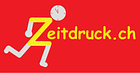 Zeitdruck GmbH